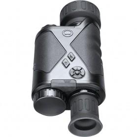 EQUINOX Z2 6X50