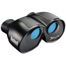 XTRA-WIDE 4X30 - 130521 - Bushnell - Prismáticos BUSHNELL