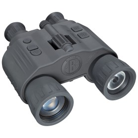 NV EQUINOX Z 2X40 - 260500 - Bushnell - Prismáticos y Binoculares Nocturnos BUSHNELL