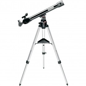 VOYAGER SKYTOUR 70MM REFRACTOR