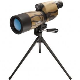 SENTRY RECTO 18-36X50 CAMUFLAJE - 783718 - Bushnell - Telescopios BUSHNELL