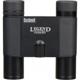 LEGEND ULTRA HD ED 10X25