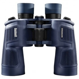 H2O PORRO 7X50 - 157050 - Bushnell - Prismáticos BUSHNELL