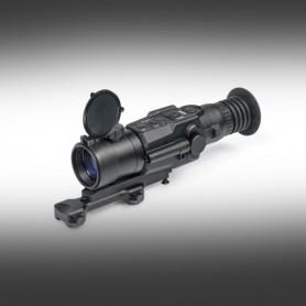 Visor Térmico Dedal T-2-380 3,5X HUNTER - dedal hunter - Dedal - Visión Térmica DEDAL
