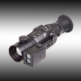 Visor Térmico Dedal T-2-380 3,5X HUNTER LRF