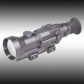 Visor Térmico Dedal T-4-642 3,5X HUNTER - dedal hunter t4 - Dedal - Visión Térmica DEDAL
