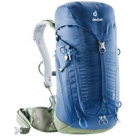 DEUTER TRAIL 22 - 3440119 - Deuter - Mochilas DEUTER Senderismo | Hiking