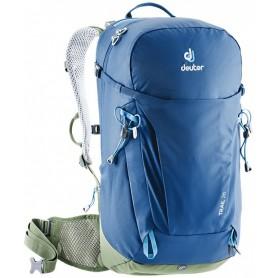 DEUTER TRAIL 26 - 3440319 - Deuter - Mochilas DEUTER Senderismo | Hiking