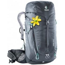 DEUTER TRAIL 28 SL - 3440419 - Deuter - Mochilas DEUTER Senderismo | Hiking