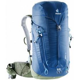 DEUTER TRAIL 30 - 3440519 - Deuter - Mochilas DEUTER Senderismo | Hiking