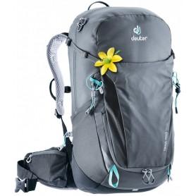 DEUTER TRAIL PRO 30 SL - 3441019 - Deuter - Mochilas DEUTER Senderismo | Hiking