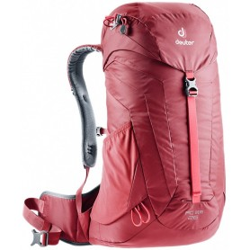 DEUTER AC LITE 26 - 3420316 - Deuter - Mochilas DEUTER Senderismo | Hiking
