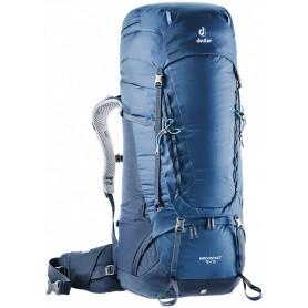 AIRCONTACT 75+10 - 3320719 - Deuter - Mochilas DEUTER Trekking