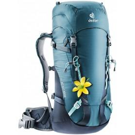 GUIDE LITE 28 SL - 3360017 - Deuter - Mochilas DEUTER Alpine Winter - Alpinismo