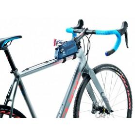 DEUTER ENERGY BAG - 3290017 - Deuter - Accesorios de ciclismo