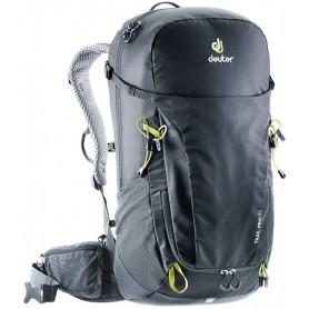 DEUTER TRAIL PRO 32 - 3441119 - Deuter - Mochilas DEUTER Senderismo | Hiking