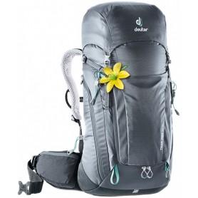 DEUTER TRAIL PRO 34 SL - 3441219 - Deuter - Mochilas DEUTER Senderismo | Hiking