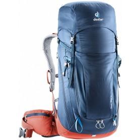 DEUTER TRAIL PRO 36 - 3441319 - Deuter - Mochilas DEUTER Senderismo | Hiking