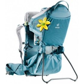 DEUTER KID COMFORT ACTIVE SL