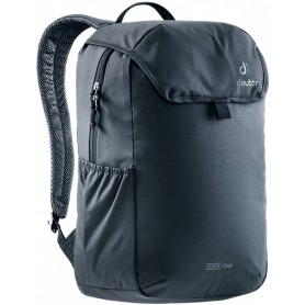 DEUTER VISTA CHAP (16 L)