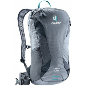 DEUTER RACE LITE (8 L)