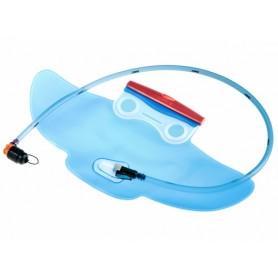 DEUTER STREAMER 1,5 L - 3920019 - Deuter - Accesorios de hidratación