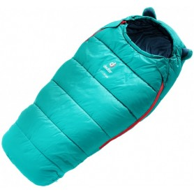 DEUTER LITTLE STAR - 3720019 - Deuter - Sacos de Dormir