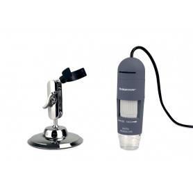 Microscopio digital. Nuevo codigo. - CM44302-C - Celestron - Microscopios Celestron - DIGITALES