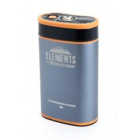 Termocharge 10 - calientamanos/powerbank - CE48024 - Celestron - Transformadores y Fuentes de Alimentación