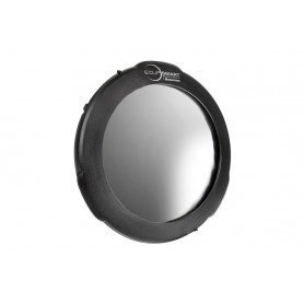 Filtro Solar Eclipsmart para optica C6