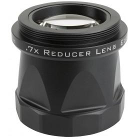 """Reductor 0,7x para EDGE HD 9,25"""" - CE94245 - Celestron - Astrofotografía - Accesorios"""