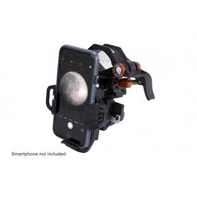 Adaptador fotografico universal para Smartphone - NexYZ - CE81055 - Celestron - CELESTRON - Accesorios