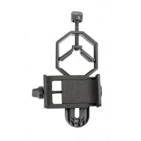 Adaptador foto universal para Smartphone - NexYZ - CE81035 - Celestron - Óptica Terrestre