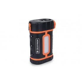 Power Tank Lithium PRO- Bateria portatil de litio - CE18768 - Celestron - Transformadores y Fuentes de Alimentación