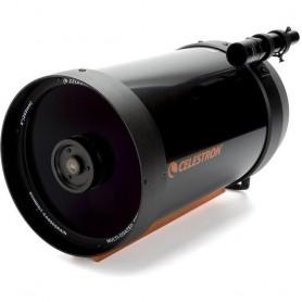 Tubo optico C8-XLT - CE91020-XLT - Celestron - Tubos Ópticos Celestron