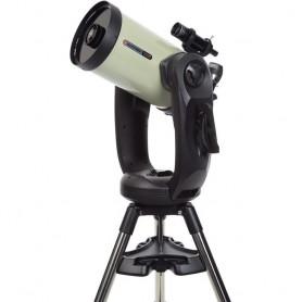 CPC 925 DELUXE HD - CE11008-A - Celestron - Telescopios Celestron