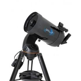 AstroFi 6SC - Schmidt Cassegrain - CE22205 - Celestron - Telescopios Celestron