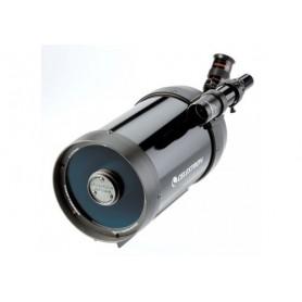 Tubo optico C5-XLT - CE91009-XLT - Celestron - Tubos Ópticos Celestron