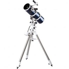 OMNI 150 XLT - CE31057-DS - Celestron - Telescopios Celestron
