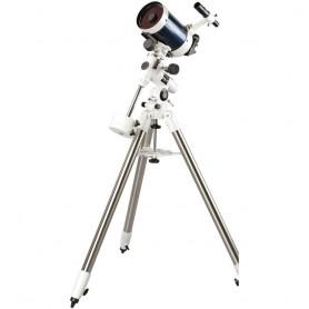 OMNI 127 XLT - CE11084-DS - Celestron - Telescopios Celestron