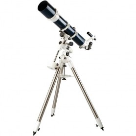 OMNI 120 XLT - CE21090-DS - Celestron - Telescopios Celestron