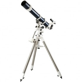 OMNI 102 XLT - CE21088-DS - Celestron - Telescopios Celestron