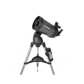 NEXSTAR 6 SC SLT - CE22088-DS-A - Celestron - Telescopios Celestron