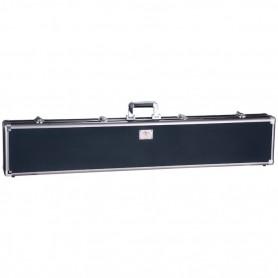 Classic 62CL - Maleta bordes de metal, 132cm - Classic 62CL - Vanguard - Maletas Duras VANGUARD