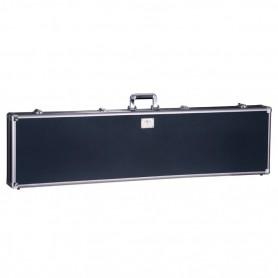 Classic 70CL - Maleta bordes de metal, 132cm - Classic 70CL - Vanguard - Maletas Duras VANGUARD
