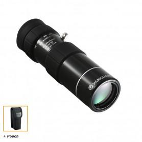 MZ-82425C - Monocular Zoom 8-24x25 - MZ-82425C - Vanguard - Monoculares VANGUARD