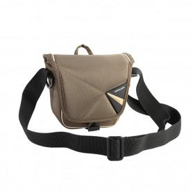 Pampas II 13KG - Bolsa de hombro