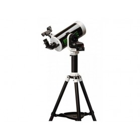 Mak 127/1500 AZGTi - SW0419 - Sky-Watcher - Telescopios Sky-Watcher
