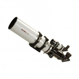 Esprit 100ED Pro triplet (100/550) EQ6-R Pro Go- To - SW0438 - Sky-Watcher - Telescopios Sky-Watcher