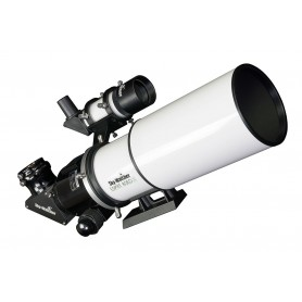 Esprit 80ED Pro triplet (80/550) EQ6-R Pro Go-To - SW0436 - Sky-Watcher - Telescopios Sky-Watcher